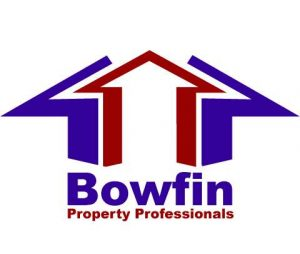 Bowfin - how to sell my house quickly for a good price in Dorset, Hampshire, including Bournemouth and Poole