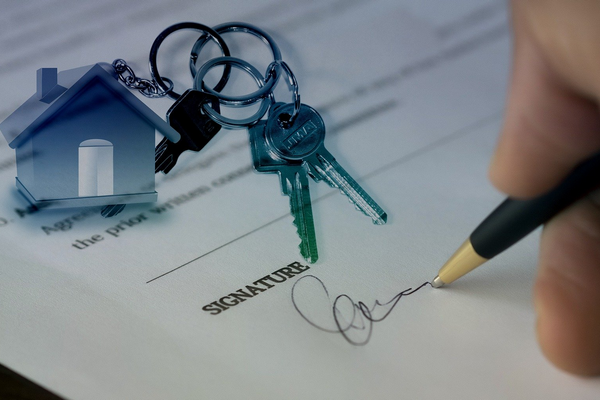 Are estate agents valuations accurate
