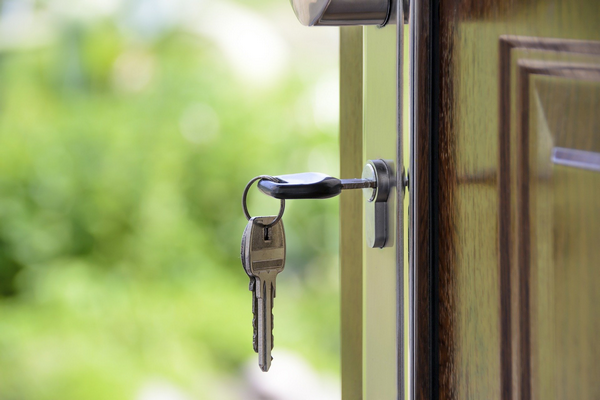 Can I rent out my house without a buy to let mortgage and not tell the lender large