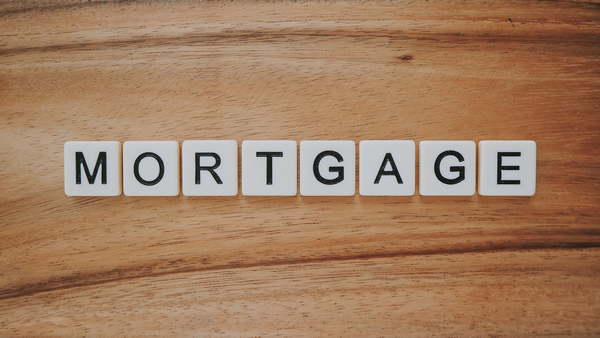 Can a Mortgage be Declined After Exchange larger