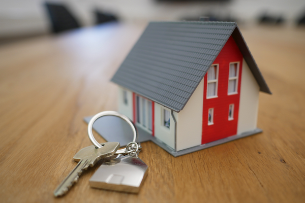 Can a first time buyer get buy to let mortgage large
