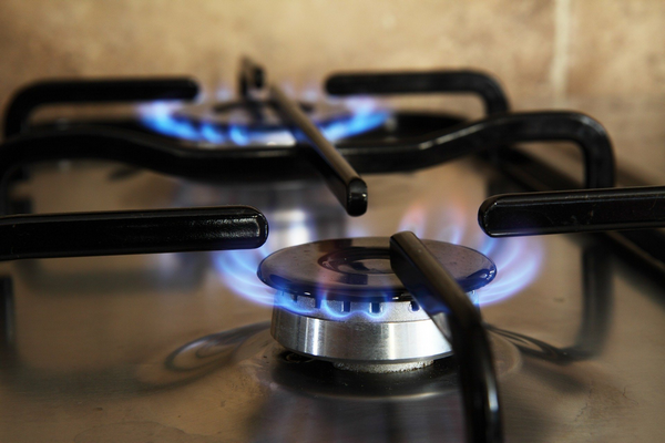 Can you sell a house without a gas safety certificate large