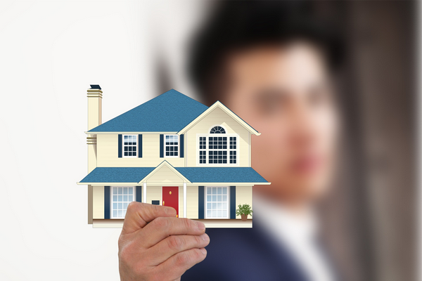 How to get a buyer to make an offer large
