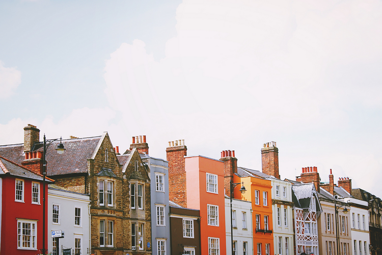 Pricing your house to fall into Rightmove price bands
