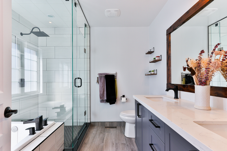Tips to consider about do houses with downstairs bathrooms sell