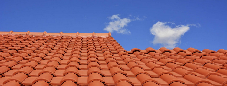 Will a new roof help sell your house