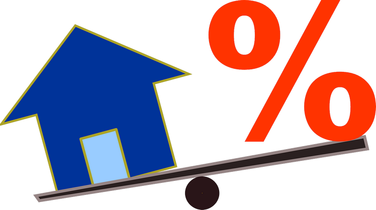 Can You Sell Your House If You Have A Loan Secured On It?