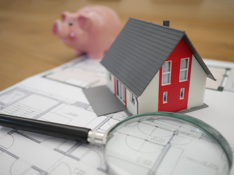 Is buying a retirement flat a good investment