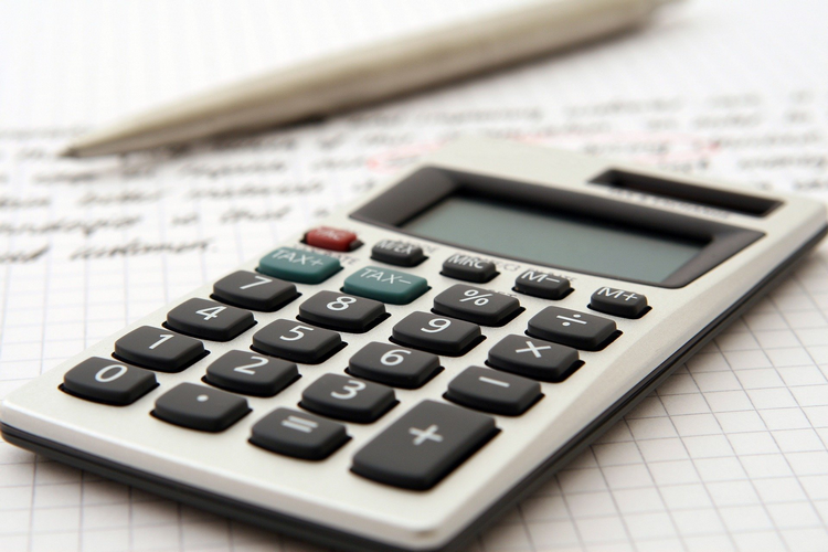 How to calculate whether a new house is over priced compared to similar old homes