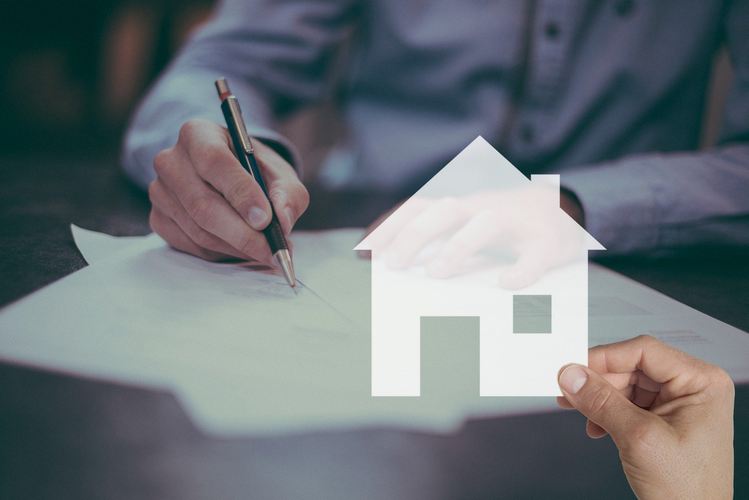 Are you a cash buyer If you need a mortgage?