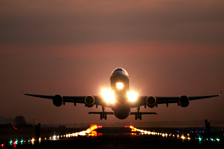 Do Airports affect house prices