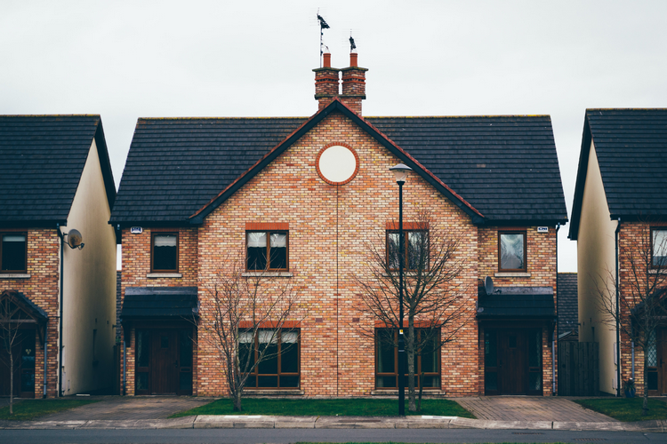 How do I find the Rateable Value of a Home