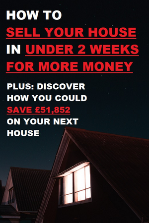 How to sell your house in under 2 weeks image 2