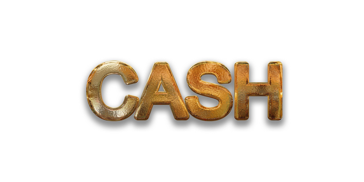Is it an advantage to be a cash buyer