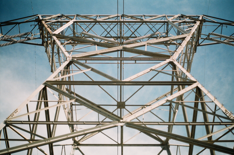 What are the pros and cons of buying a house near powerlines